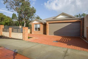 23 Cambrose Avenue, Australind, WA 6233