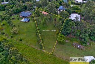15 Norwood Court, Highvale, Qld 4520