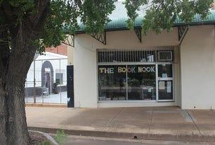 103 Caswell Street, Peak Hill, NSW 2869