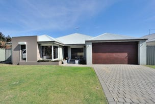 18 Lookout Vista, Singleton, WA 6175