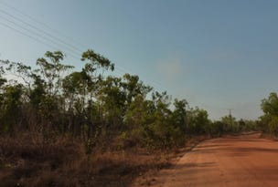 250 Milne Rd, Dundee Downs, NT 0840