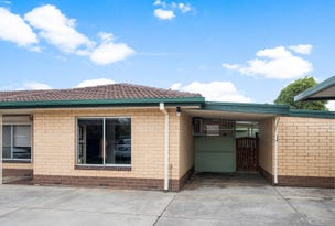 Unit 5/21A Park Street South, Woodville, SA 5011