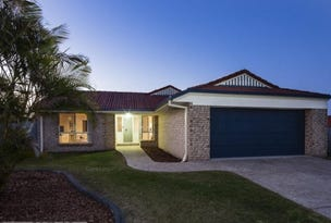 3 Creekside West Circuit, Victoria Point, Qld 4165