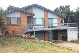 20 Dutton Cres, Coffs Harbour, NSW 2450