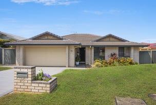 10 Koombala Place, Goonellabah, NSW 2480