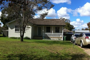 5  Baird Street, Kooringal, NSW 2650