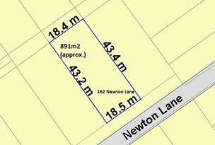 162 Newton Lane, Broken Hill, NSW 2880