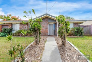 23 Melway Crescent, Harristown, Qld 4350