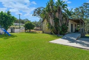 631 West Portland Road, Lower Portland, NSW 2756