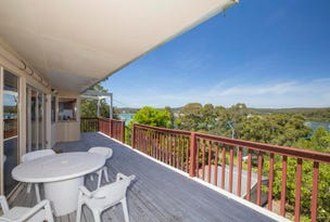 24 Wray St, Batemans Bay, NSW 2536