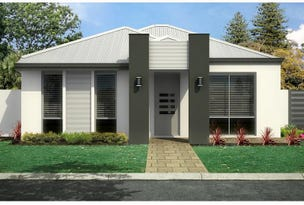 Lot 628 Lyon Road, Aubin Grove, WA 6164
