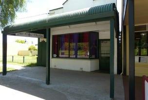 25 Deniliquin Road, Tocumwal, NSW 2714