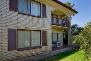 Unit 2/7 Clifton Street, Camden Park, SA 5038
