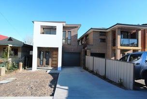 27 Throsby Street, Fairfield Heights, NSW 2165