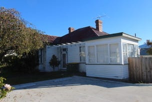 2/44 Elwick Road, Glenorchy, Tas 7010