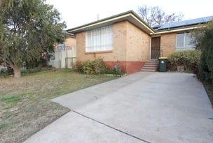 4/2 Gerald Street, Queanbeyan, NSW 2620