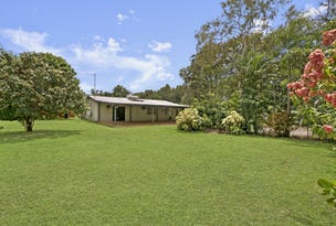 335 Redcliff Road, Humpty Doo, NT 0836