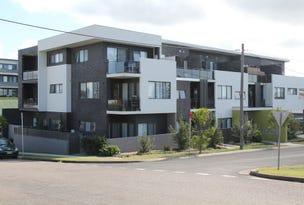 29 Macquarie Street, Belmont, NSW 2280