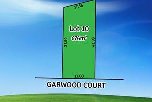 Lot 10 Garwood Court, Strathalbyn, SA 5255