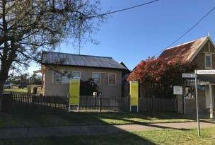 73 George Street, Marulan, NSW 2579