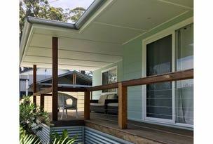 . HUSKISSON, Huskisson, NSW 2540