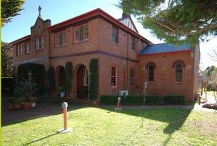 54 A & B Turallo Terrace, Bungendore, NSW 2621
