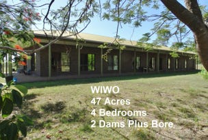 491 Ferry Road, Rosedale, Qld 4674