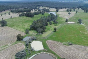Lot 8100 Price Road, Brazier, WA 6251