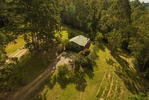 Lot 4/1953 Chichester Dam Road, Dungog, NSW 2420