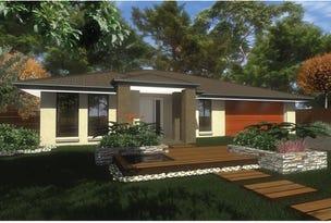 "Lot 187 Gardenia Street ""Ferngrove Estate"", Ballina, NSW 2478"
