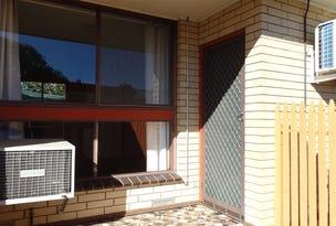 3/307 Macauley Street, Albury, NSW 2640