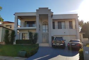 35 Upton Street, Stanhope Gardens, NSW 2768