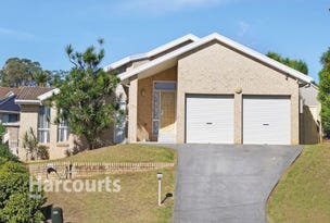 146 Abington Crescent, Glen Alpine, NSW 2560