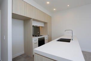 1203/9 Delhi Road, North Ryde, NSW 2113