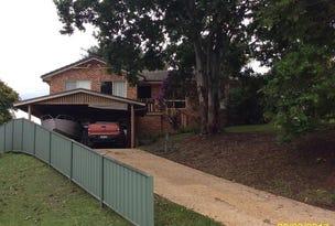 14 Grant Crescent, Macksville, NSW 2447
