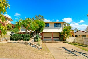 282 Everingham Avenue, Frenchville, Qld 4701
