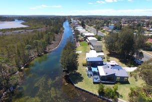 33 Jacobs Drive, Sussex Inlet, NSW 2540