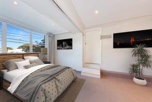 21 Greendale Street, Greenwich, NSW 2065