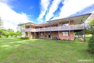 354 Belmore River Left Bank Road, Belmore River, NSW 2440