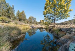 Lot 6 Bocobra Road, Bocobra, NSW 2865