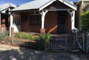 18 Elcho, Hamilton, NSW 2303