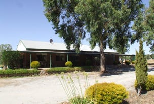 30 Hoops Road (Cold Harbour), York, WA 6302