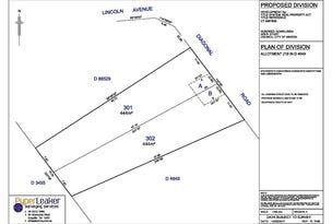 409 Diagonal Road, Sturt, SA 5047