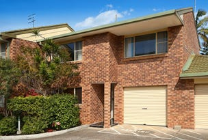 3/74-78 Ocean View Drive, Wamberal, NSW 2260