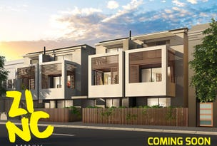 11/62-64 Pittwater Road, Manly, NSW 2095