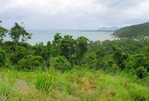 Bingil Bay, address available on request