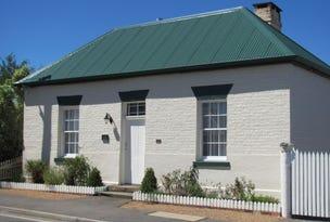39 Marlborough Street, Longford, Tas 7301