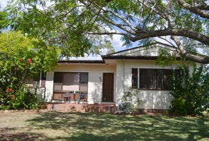 24 Briggs Street, Pittsworth, Qld 4356