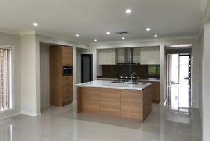 Lot 161  Pearson Road, Edmondson Park, NSW 2174
