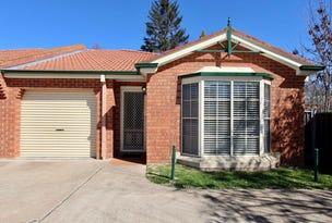11/186 Piper Street, Bathurst, NSW 2795